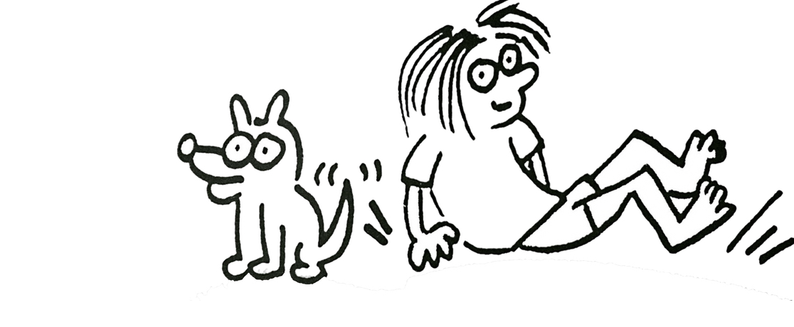 da Cani e Gatti, nessun contagio covid-19